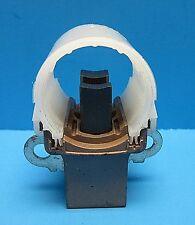 New Alternator Regulator Brush Holder Assembly JX15 OEM# 2737075060 for TOYOTA