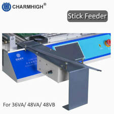Pick and Place/SMT Machines