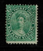 Canada SC# 18 Used - S11175