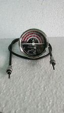 "IH International B250, B275, B414, 276, 354, 434, 444, mph Tachometer cable 39"""