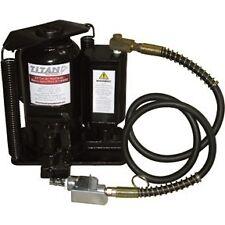 AME 14460  Titan Air/Hydraulic Bottle Jack
