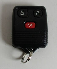 Dorman 13729 Key FOB 3 Button Keyless Remote Keyfob