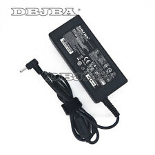 For Acer Aspire S5-391 S7-391 S7-393 ICONIA W700 W700P 3.0MM AC Charger Adapter