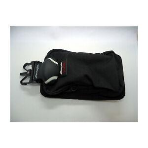 Zeagle Sport Weight Pocket Scuba Diving Dive Equipment SM/MD