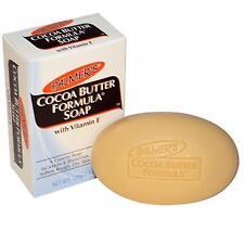 PALMER'S COCOA BUTTER FORMULA SOAP WITH VITAMIN E 100G *