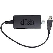 DISH Lark Dual OTA Adapter for Hopper and Wally Units