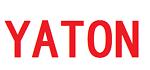 yaton6262