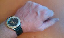 POLJOT COLUMBUS Signal 2612 Russischer Wecker russian mechanical alarm watch