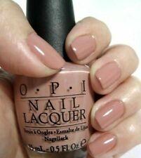 OPI Nail Polish A15 Dulce De Leche 15ml