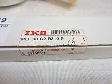 Ta2230-z IKO Extrémité Ouverte Aiguille type roulements à rouleaux moto Swing Bras 22x29x30mm