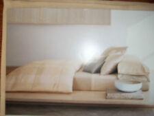 NIP Calvin Klein Coral Tint Euro Shams (2)