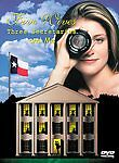 Five Wives, Three Secretaries and Me - Anchor Bay (DVD, 2003)-OOP/Rare-Region 1