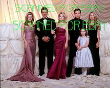 THE YOUNG AND THE RESTLESS  Newman Family  picture #3190