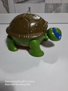 Teenage Mutant Ninja Turtles. Leonardo  Playset