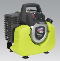 Sealey G1000I Générateur Onduleur 1000W 230V