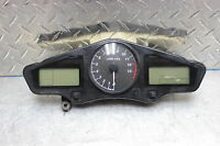 02-13 Interceptor Vfr800 Gauges Speedo Tach Cluster Speedometer 25K
