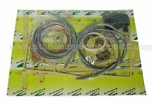 Lister HR3 Full Overhaul Gasket Set Equivalent to Lister Petter P/N 657-19706