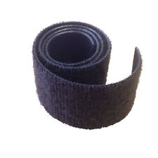 Raymarine Micro Boussole remplacement Velcro Pour Mât Support [Tacktick]