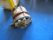 Alternator Bosch for Audi 100 2.0 08/85- > 07/89