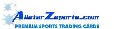 AllstarZsports.com