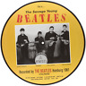 This Is... The Savage Young Beatles Picture Disc [VINYL]