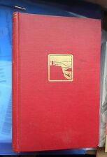Clara E. Laughlin: So you're going to Germany and Austria! 1937 2nd edition