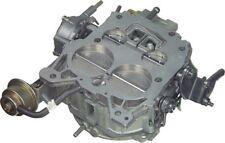 Carburetor Autoline C9539
