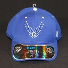 best website 75adf 91c9c Baseball Cap. Baseball Cap · Top Hat