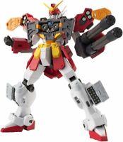 USED Robot Spirits SIDE MS Gundam Heavy Arms Kai Bandai