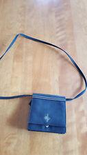 Ralph Lauren Cross Over Bag - Small