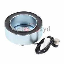 New A/C AC Compressor Clutch Electromagnetic Coil For Mazda 3 5 2.0L 2.3L 05-09