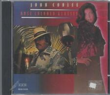 JOHN CONLEE ROSE COLORED GLASSES LADY LAY DOWN BACKSIDE OF THIRTY HOLD ON NEW CD