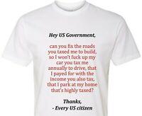 Funny Political T shirts Trump 2024 Political Humor Funny Shirt Patriotic Shirts