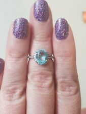 Fragrant Jewels Ring Size 5