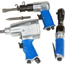 Campbell Hausfeld Automotive Air Tool Kit - 6-Pc., Model# TL059000AV