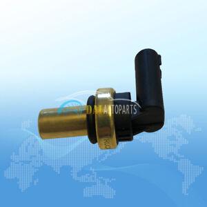 Coolant Temperature Sensor Cruze replaces part 55563530