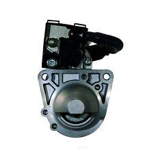 2011 Nissan Titan Starter AC Delco 35213CX 2006 2005 2007 2008 For 2004-2009