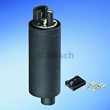 Kraftstoffpumpe - Bosch 0 580 314 069