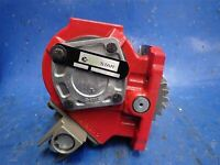 Mechanical Shift 6-Bolt Power Take-Off Newstar S-16088