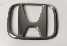 HONDA HR-V rear badge emblem logo 6.10cm High (C68)