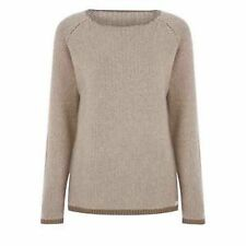 Cashmere Cardigan for Women