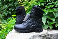 Magnum Elite Spider Tactical Desert ARMY Hunting Lightweight Combat Boots Shoes