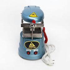 Dental Vacuum Forming Molding Machine Former Heat Thermoforming Former JT-18 TK
