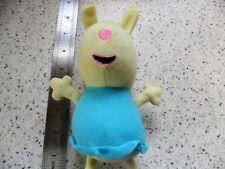 Peppa Pig - Rebecca Rabbit  - Taking Toy