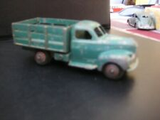Studebaker Maraicher,Dinky.Toys,Meccano France
