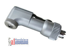Ball Bearing Lever Latch Head for NSK and E-Type Motors   *1 Year Warranty