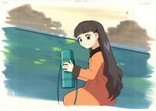 Anime Cel Card Captor Sakura #36