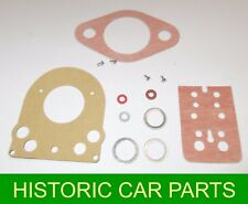 AUSTIN A35 COUNTRYMAN 1956-61 - 26VME ZENITH Carburettor GASKET & SEAL PACK