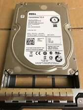 Dell CC089 80-GB 7.2K 3.5 SATA HDD w//F238F