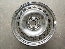 3C0601027BE /CE 6,5 x 16 ET42 Stahlfelge VW Passat 2.0 3C TDI 103kw